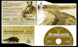 duplication et impression livret Cd Dvd en petite quantité Toulouse